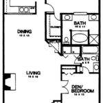 Best Bedroom House Plans Ideas Pinterest
