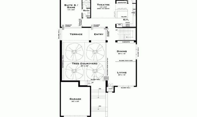 Best Bedroom House Plans Ideas Pinterest