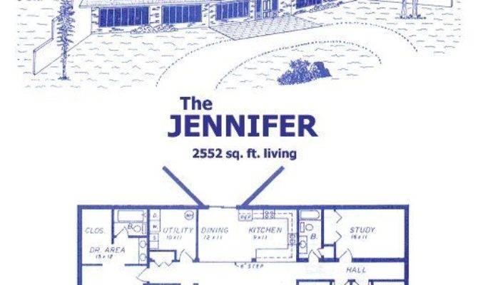 Best Berm Home Plans Pinterest Floor