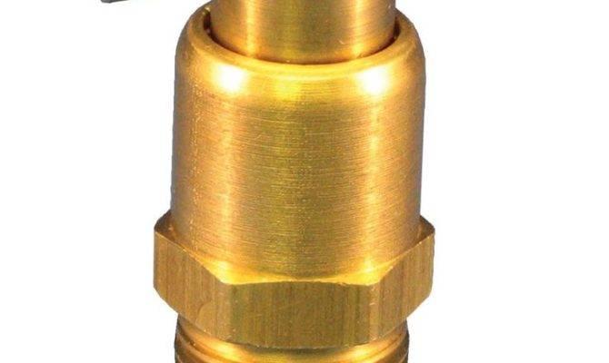 Best Bmw Coolant Pipe Leak Pinterest