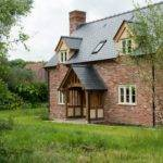 Best Border Oak Pearmain Cottage Pinterest