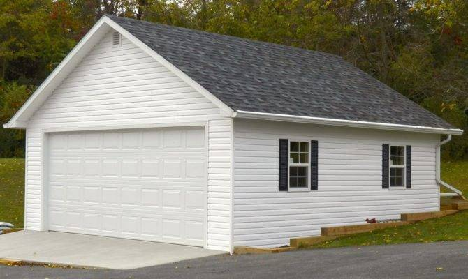 Best Brick Garages Designs Architecture Plans
