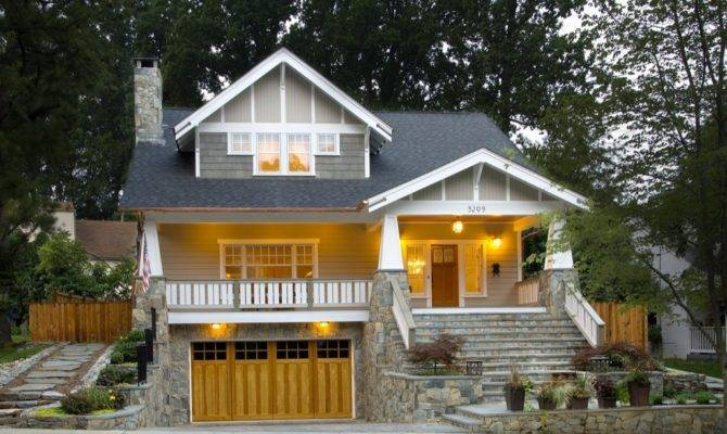 Best Bungalow Style Modular Home Designs Orchidlagoon