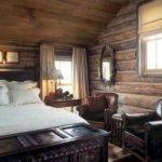 Best Cabin Bedroom Renovation Ideas Prepare Your