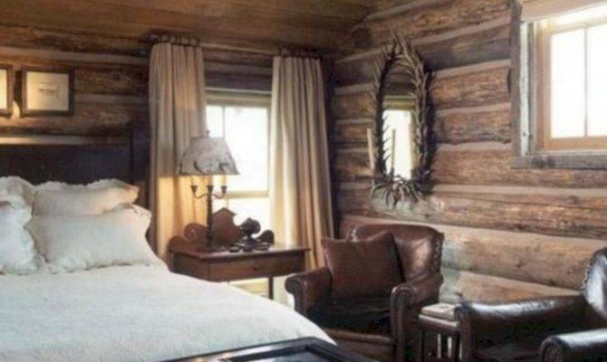 Best Cabin Bedroom Renovation Ideas Prepare Your