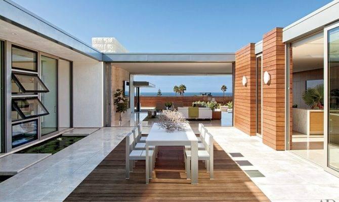 Best California Indoor Outdoor Living