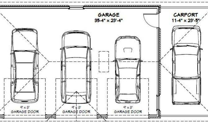 Best Car Carport Ideas Pinterest