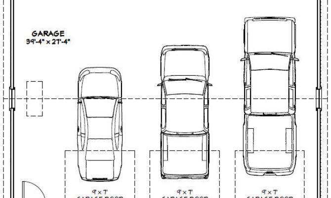 Best Car Garage Plan
