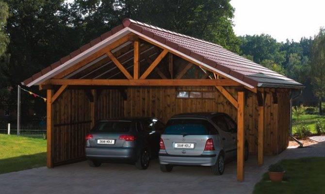 Best Carports Garages Pinterest Carport