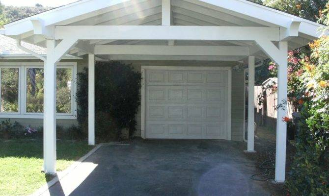 Best Carports Garages Pinterest Home