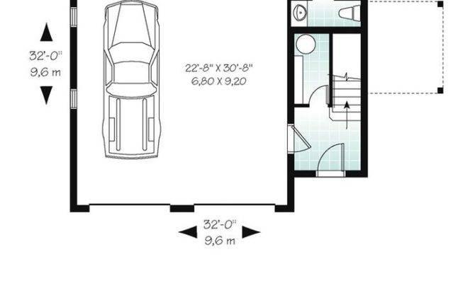 Best Carriage House Apartments Ideas Pinterest
