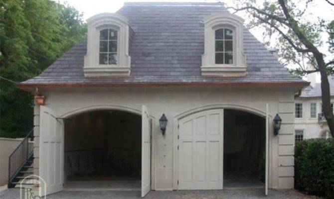 Best Carriage House Garage Ideas Pinterest