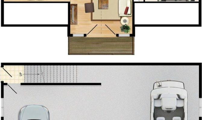 Best Carriage House Plans Ideas Pinterest Garage