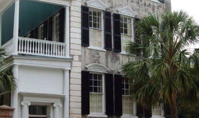 Best Charleston South Carolina Pinterest