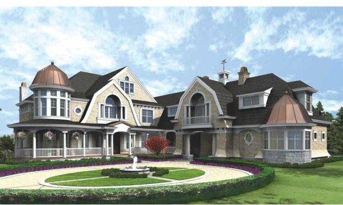 Best Collection House Plans Home Floor