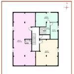 Best Color Basement Floor Decobizz