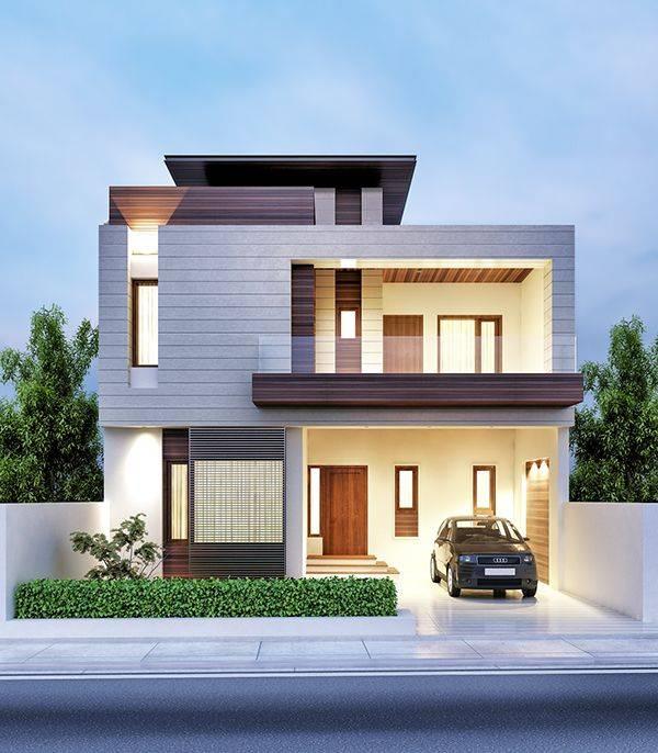 Best Concretes Pinterest Modern Homes