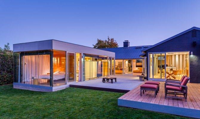 Best Contemporary House Designs