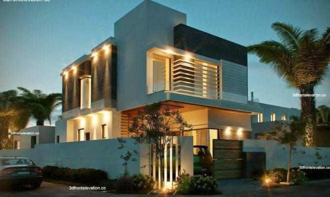 Best Corner Home Design Decoration Ideas