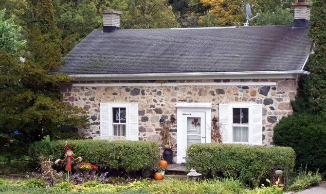 Best Cottage Designs Ontario Architecture Plans