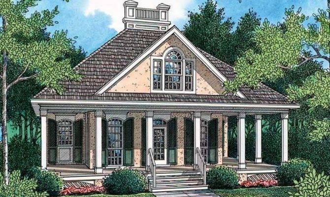 Best Cottage Plans Pinterest Small Home
