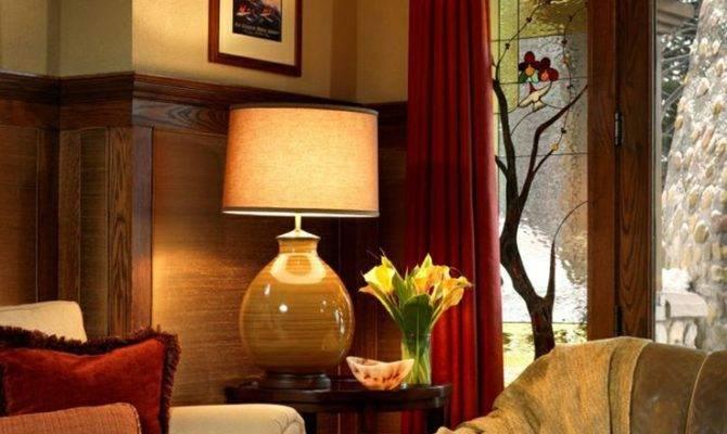 Best Craftsman Style Home Decor Ideas
