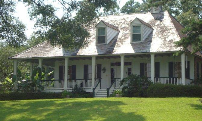 Best Creole Cottage Ideas Pinterest New Orleans