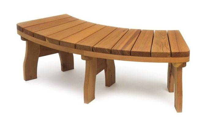 Best Curved Outdoor Benches Ideas Pinterest