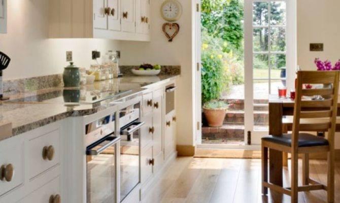 Best Design Galley Kitchen Ideas Amazing