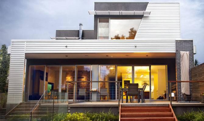 Best Designs Energy Efficient Home Homesfeed