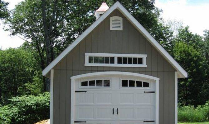 Best Detached Garage Plans Ideas Remodel Photos