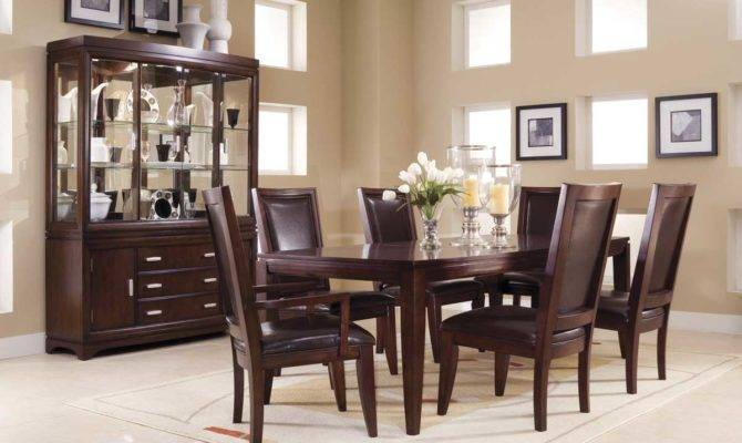 Best Dining Room Photos Decoration Ideas