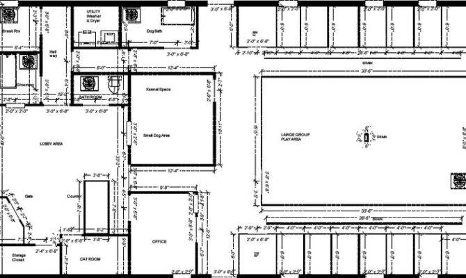 dog kennel in garage ideas - 22 Best Best Building Plans Ideas House Plans