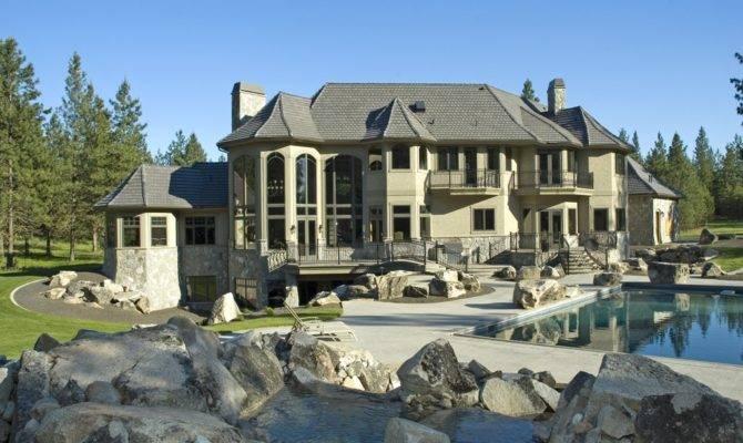 Best Dream Home Thus Far Ideas Pinterest