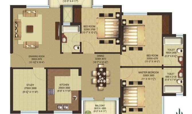 Best Duplex House Plans India