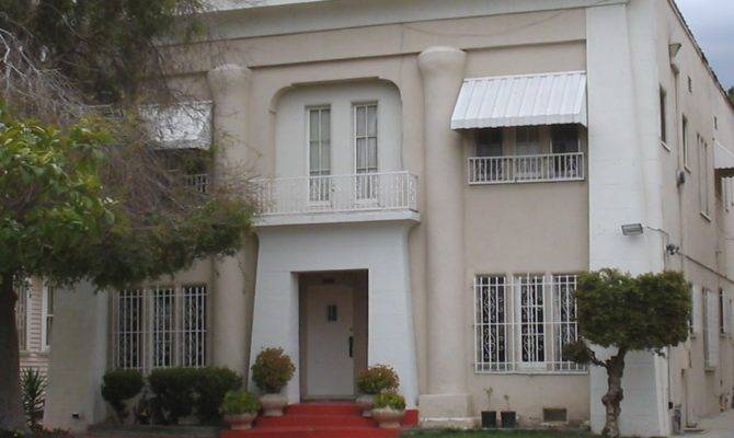 Best Egyptian Style House Architecture Plans