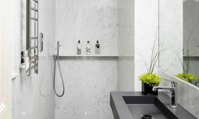 Best Ensuite Bathrooms Ideas Pinterest Grey