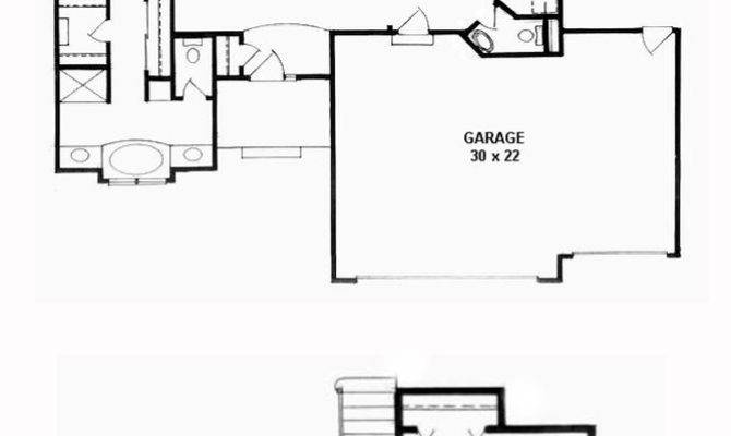 Best European French House Plans Pinterest