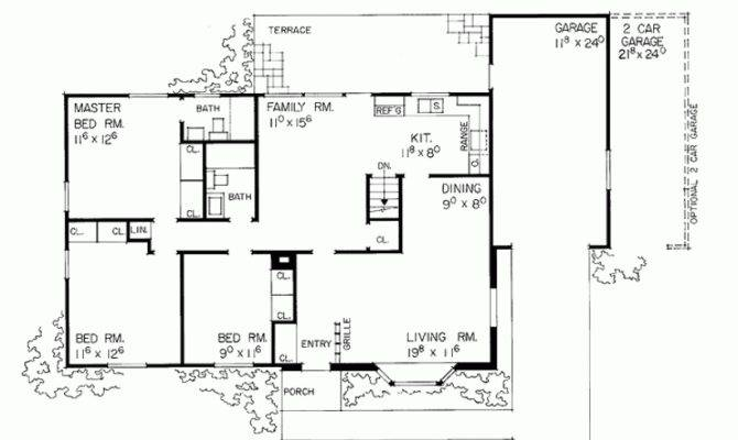 Best Expandable House Plans Building