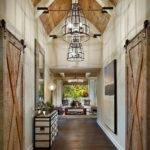 Best Farmhouse Interior Ideas Designs