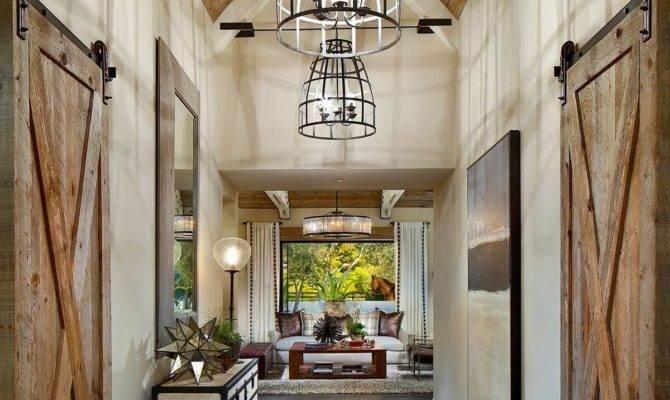 Best Farmhouse Interior Ideas Designs