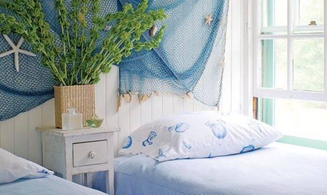 Best Fish Decor Ideas Pinterest Beach Room