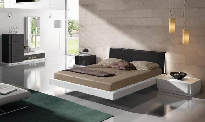 Best Floating Bed Ideas Modern New Bedroom Design