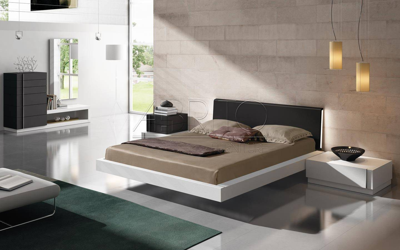 Best Floating Bed Ideas Modern New Bedroom Design House Plans 90250