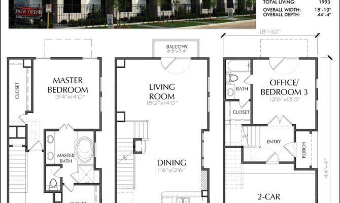 Best Floor Plans Pinterest Future House