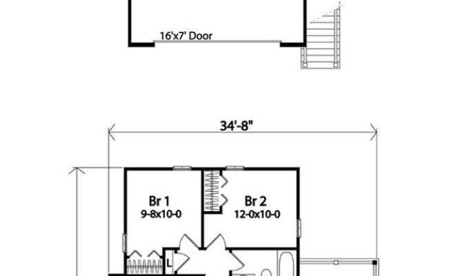 Best Floor Plans Pinterest House