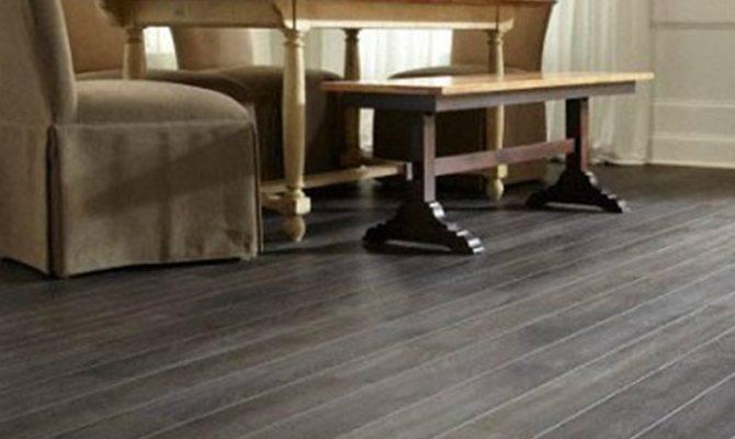 Best Flooring Dining Room Eagle Creek Floors