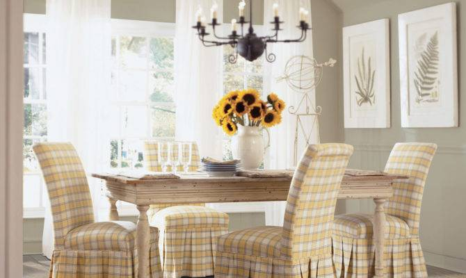 Best Flooring Options Your Dining Room Way
