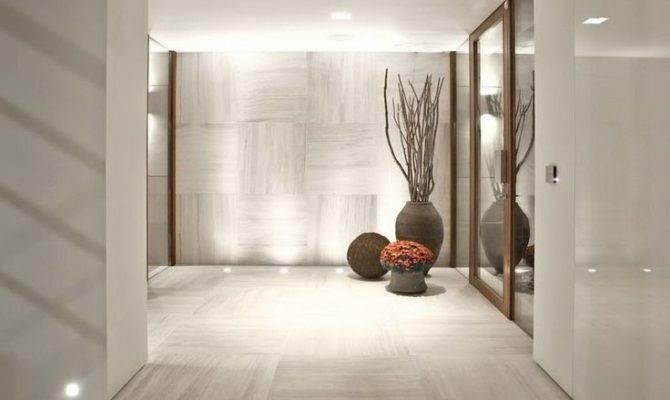 Best Floors Pinterest Ground Covering