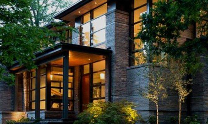 Best Forest House Ideas Pinterest Futuristic Love